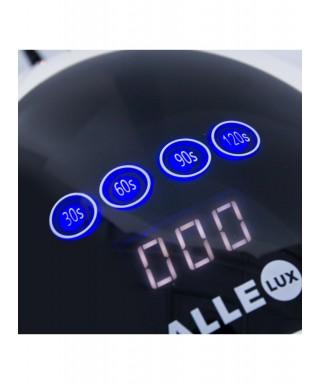UV-LED Lampa Space 96W