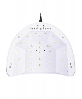 UV-LED Lampa LUX 1 48W