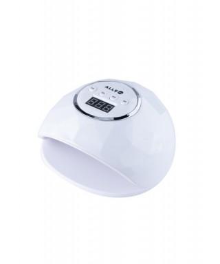 UV-LED Lampa Lux F6 86W