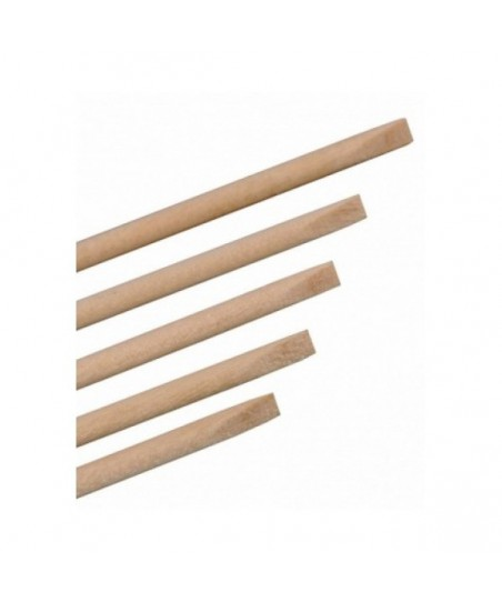 Drveni štapići za manikuru