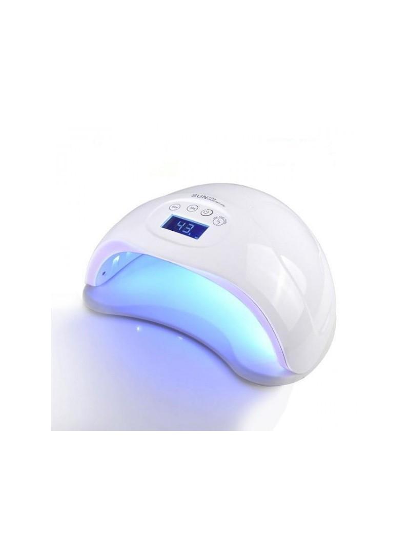UV-LED Lampa 48W