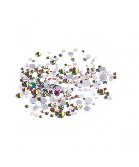 Stakleni Kristali No.2