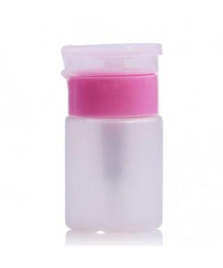 Plastična bočica s pumpicom
