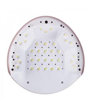 UV-LED LAMPA SML-LG 48W