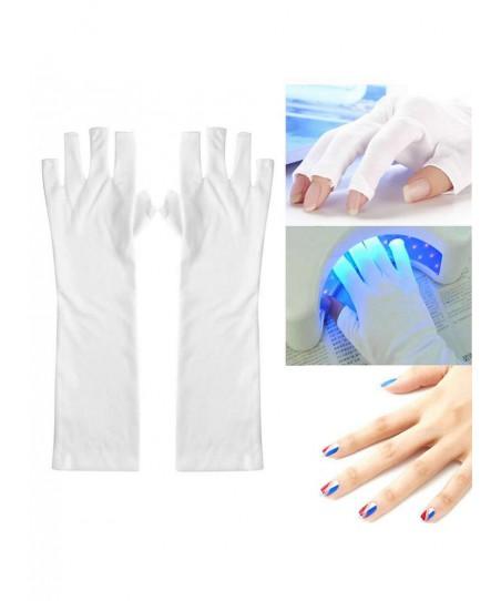 UV zaštitne rukavice