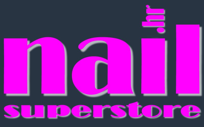 NAILSUPERSTORE.HR